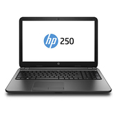 HP 200 250 G3