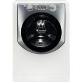 Hotpoint-Ariston AQUALTIS AQ83L 09 IT lavatrice