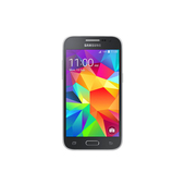 Samsung GALAXY Core Prime 8GB 4G Nero Vodafone