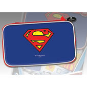 Xtreme Kit 5 in 1 Superman