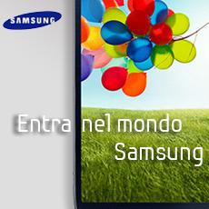 SamsungBrandPageIMG230x230.jpg