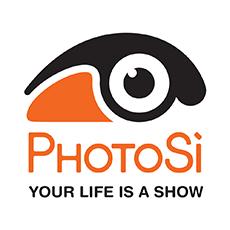 photosi---promozioni.png