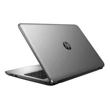 HP 15-ay074nl 2.5GHz i7-6500U 15.6