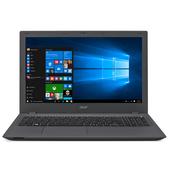 Acer Aspire E5-573G-54R0 1.7GHz i5-4210U 15.6