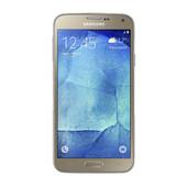 Samsung Galaxy S5 Neo (SM-G903) Tim gold