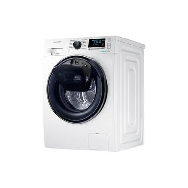 lavatrici samsung addwash ww90k6414qw libera installazione. Black Bedroom Furniture Sets. Home Design Ideas
