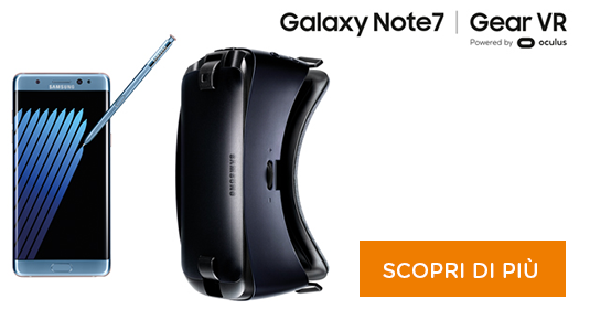 DX-Brand-Samsung-Unpacked.png