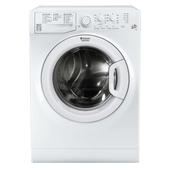 Hotpoint FML 903 IT.C Libera installazione 9kg 1000RPM A+++ Bianco Caricamento frontale lavatrice