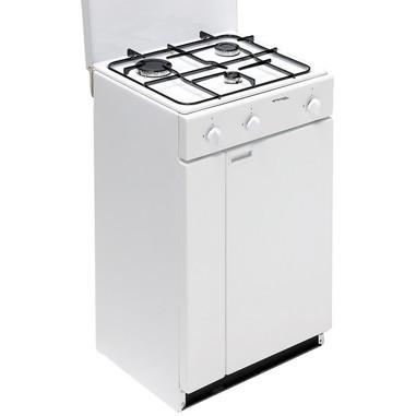 Cucine bompani bi900ya l da tavolo gas bianco piano cottura in offerta su unieuro - Cucine a gas offerte ...