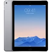 Apple iPad Air 2 64GB Wi-Fi + Cellular Grigio