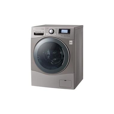 lavasciuga lg unieuro migliori posate acciaio inox. Black Bedroom Furniture Sets. Home Design Ideas