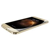 Huawei GX 8 32GB 4G Vodafone