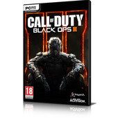 Call of duty: black ops III Nuk3town - PC