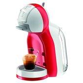 DeLonghi EDG305.WR + appendiborsa Alessi macchina per il caffè