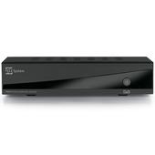 TELE System TS6213 TV set-top boxes