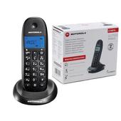 Motorola C1001L telefono
