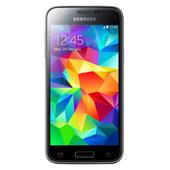 Samsung Galaxy S5 mini 4G Nero