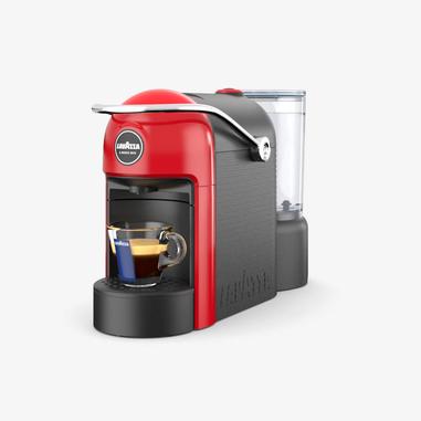 ricaricare Incessante sciarpa  Lavazza Jolie Superficie piana Macchina per caffè con capsule 0,6 L  Semi-automatica | Macchine caffè in offerta su Unieuro