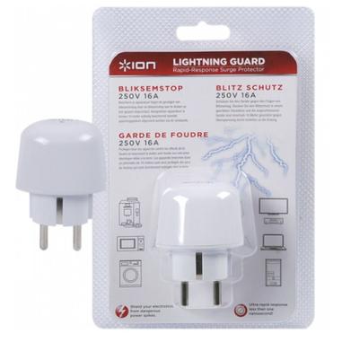 G&BL dispositivo di protezione contro i fulmini