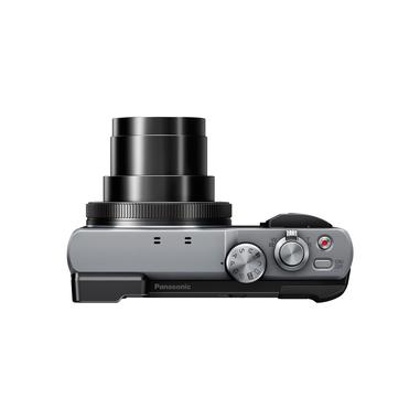Panasonic Lumix DMC-TZ80 18.1MP 1/2.3