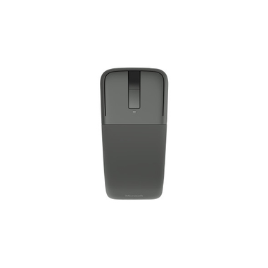 Microsoft ARC Touch Mouse E6W-00005