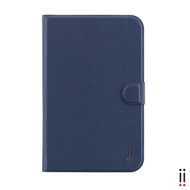 Aiino Daily 2.0  tablet 9-10  Blue