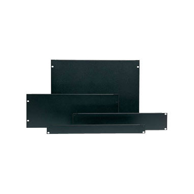 APC AR8101BLK porta accessori