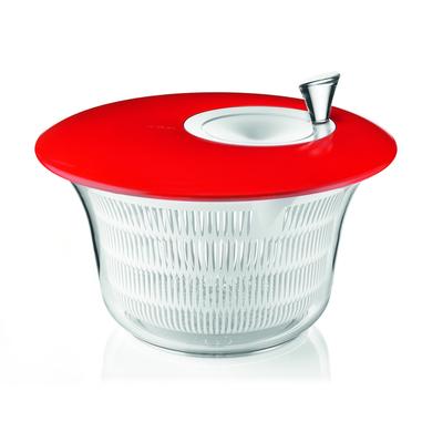 Fratelli Guzzini centrifuga da insalata | Accessori cucina in ...