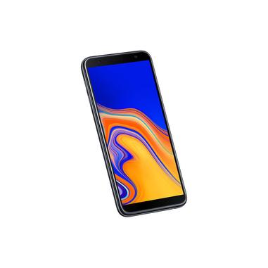 Samsung Galaxy J6+ SM-J610 15,2 cm (6