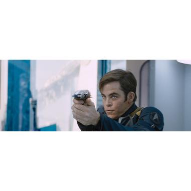 Star Trek Beyond (DVD)