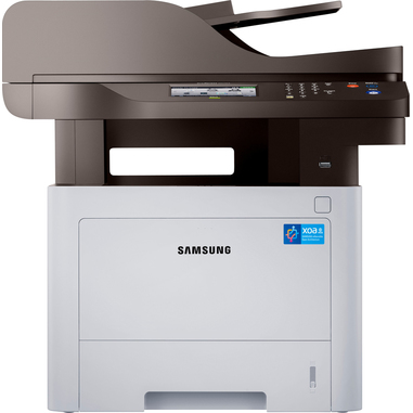 Samsung Stampante multifunzione laser ProXpress SL-M4070FX