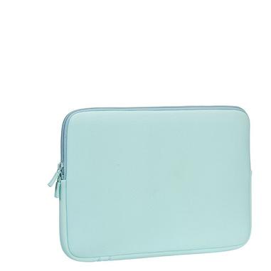 """Rivacase 5123 borsa per notebook 33,8 cm (13.3"""") Custodia a tasca Blu"""