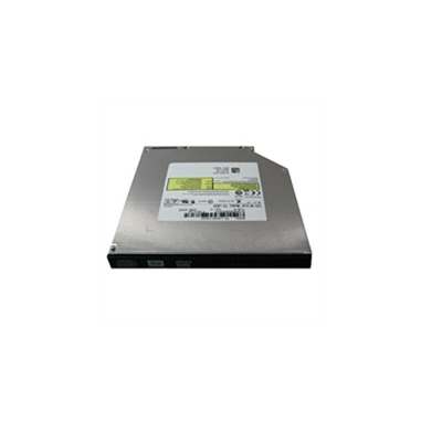 DELL 429-AATY lettore di disco ottico Interno Nero, Grigio DVD±RW