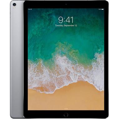 Apple iPad Pro 256GB Grigio Apple A10X tablet