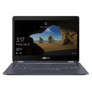 ASUS NovaGo TP370QL-EL002T 2.6GHz 835 13.3