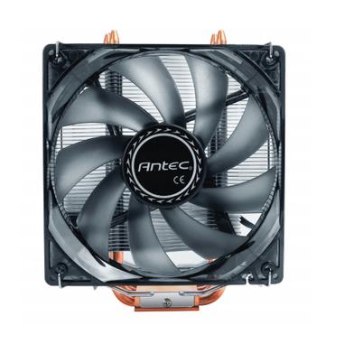Antec C400 Processore Refrigeratore
