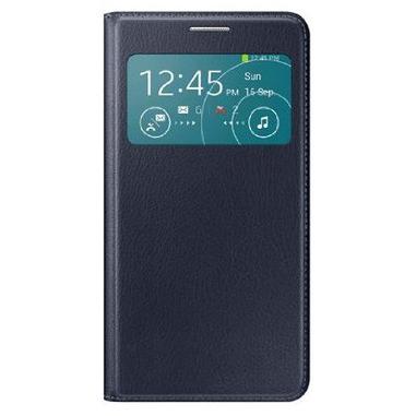 Samsung EF-CI930BLEGWW Flip Blu custodia per GALAXY S3