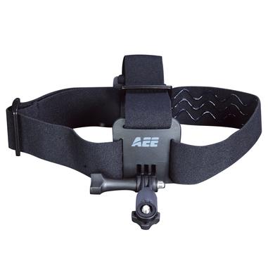 AEE B10 accessorio per la montatura delle macchine fotografiche