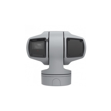 Axis Q6215-LE 50 Hz Telecamera di sicurezza IP Interno e esterno Ceiling/Pole 1920 x 1080 Pixel