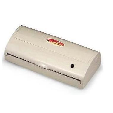 Reber 9340 N 830mbar Bianco strumento per sottovuoto