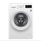 Lavatrici slim: prezzi e offerte lavatrici su Unieuro