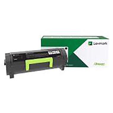Lexmark B232000 cartuccia toner Original Nero 1 pezzo(i)