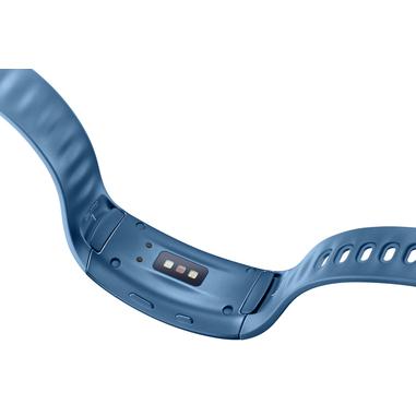 Samsung Gear Fit2 1.5
