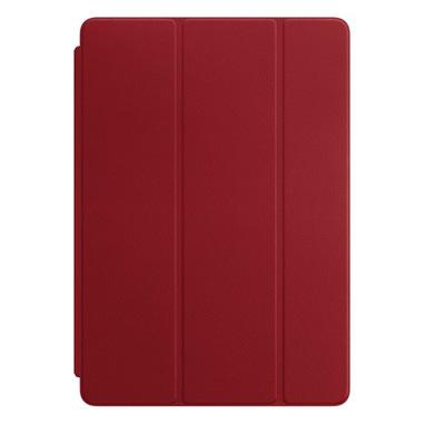 "Apple MR5G2ZM/A custodia per tablet 26,7 cm (10.5"") Cover Rosso"