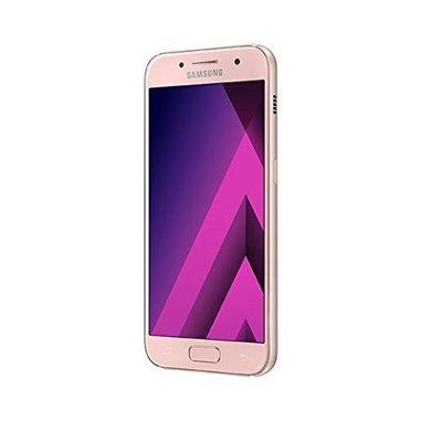 Vodafone Samsung Galaxy A3 (2017) SM-A320F pink