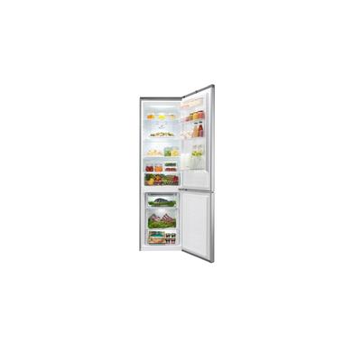 LG GBP20PZQFS Libera installazione 250L 93L A+++ Acciaio inossidabile frigorifero con congelatore