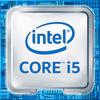 Acer Veriton S2665G Intel® Core™ i5 di nona generazione i5-9400 8 GB DDR4-SDRAM 1000 GB HDD Desktop Nero PC Windows 10 Pro