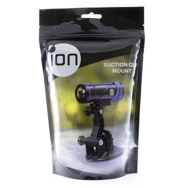 iON 5011 supporto con ventosa