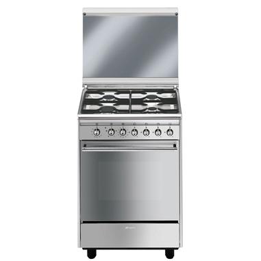 Smeg CX51GVE cucina