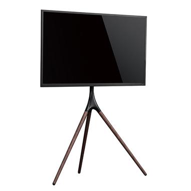 Munari KE088NS base da pavimento per tv a schermo piatto 139,7 cm (55